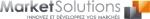 Logo Market Solutions