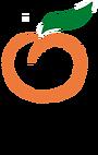logo Ubiqia