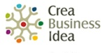 Logo Crea Business Idea