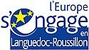 Logo EuropeLR