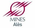 Logo Mines d'Ales