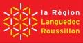 Logo RégionLR