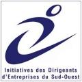 Logo Ideso
