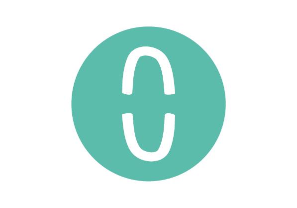 Logo-entrepriserie_2-02