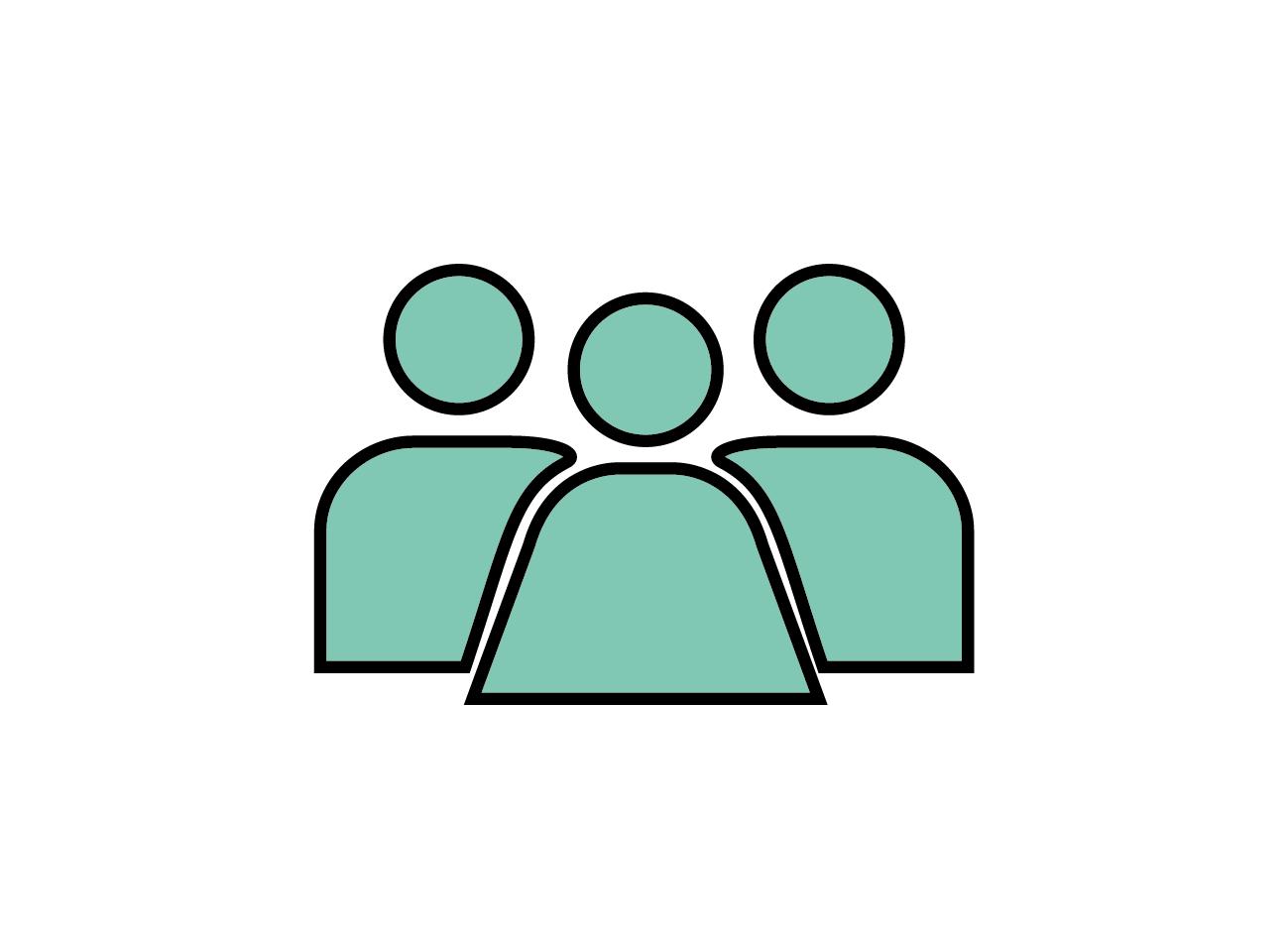 Animer des ateliers collectifs