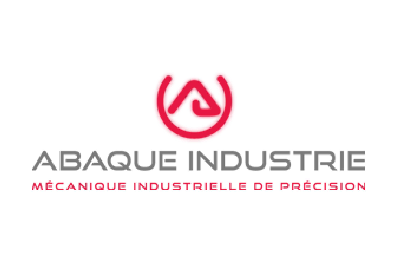 ABAQUE Industrie