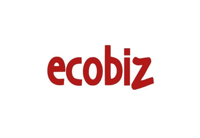Ecobiz viti-tourisme – Touraine