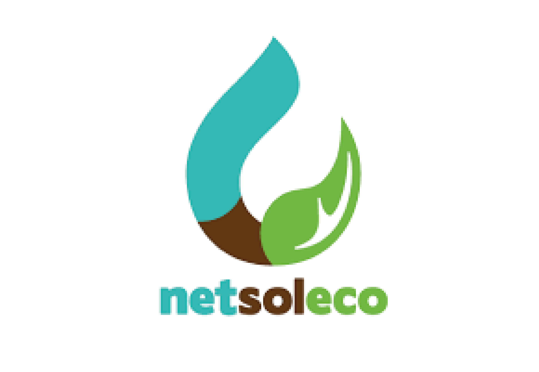 Net Sol Eco