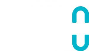 Logo Océan Bleu Light
